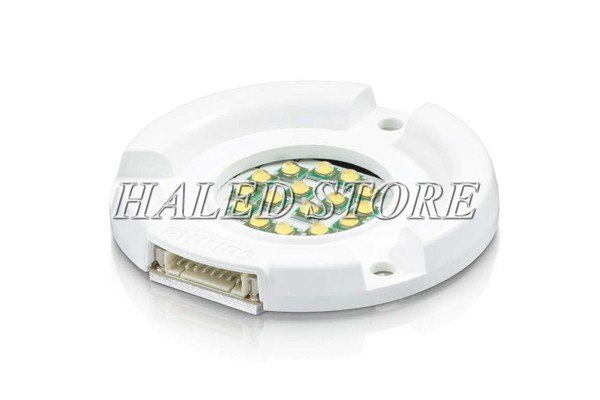 Chip LED Fortimo SLM