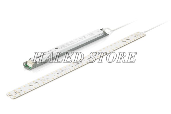 Chip LED Fortimo Line Philips