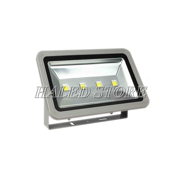 Kiểu dáng đèn pha LED HLDAFL1-200