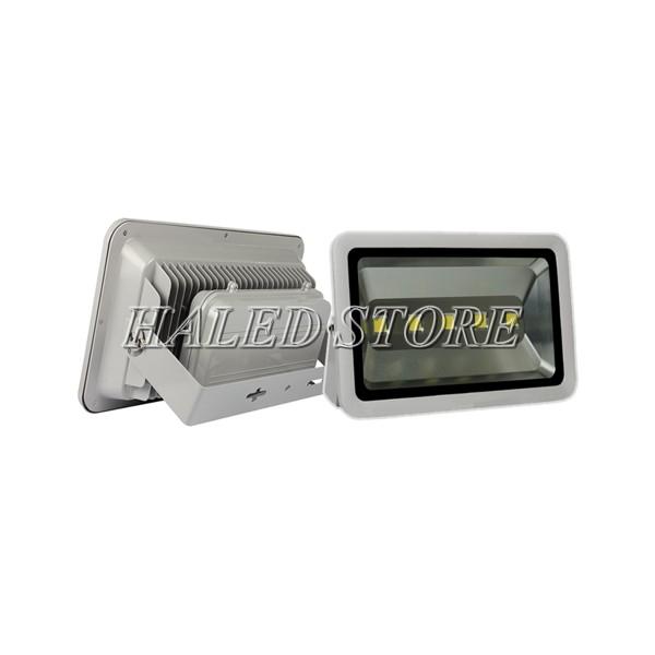 Kiểu dáng đèn pha LED HLDAFL1-250