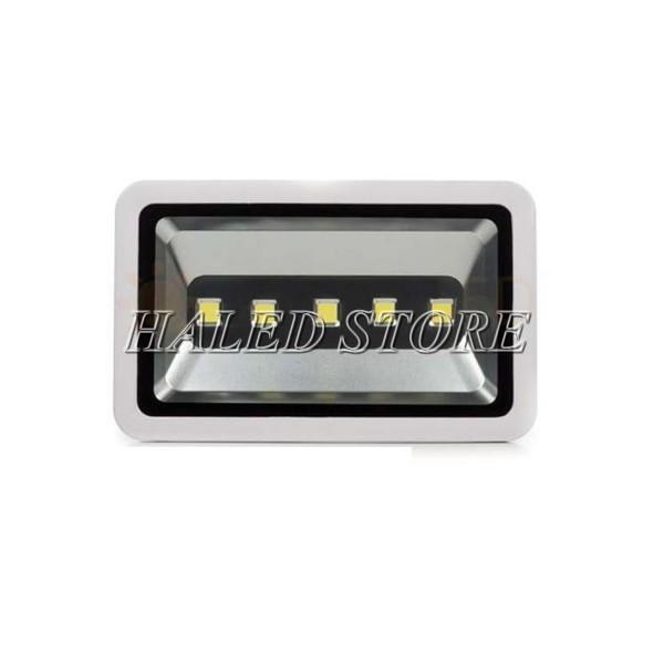 Chip LED đèn pha LED HLDAFL1-250