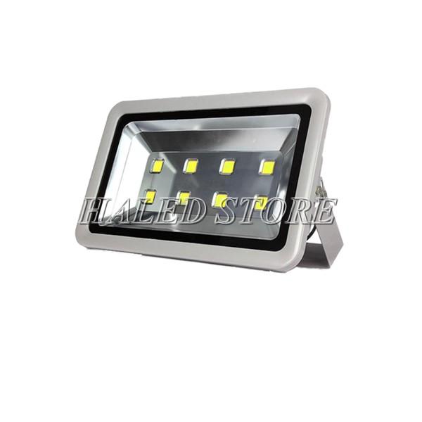 Chip LED đèn pha LED HLDAFL1-400