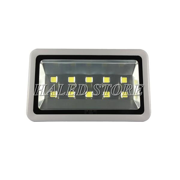 Chip LED đèn pha LED HLDAFL1-500