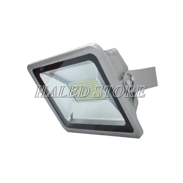 Kiểu dáng đèn pha LED HLDAFL5-120