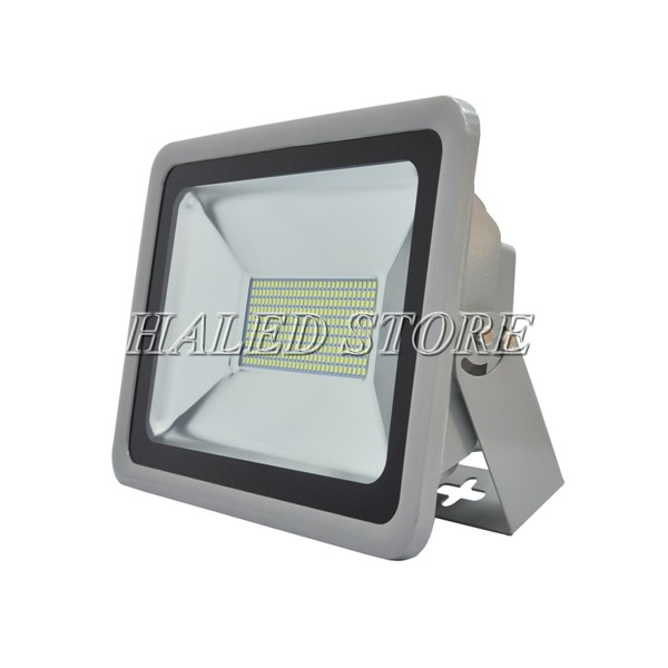 Chip LED đèn pha LED HLDAFL5-120