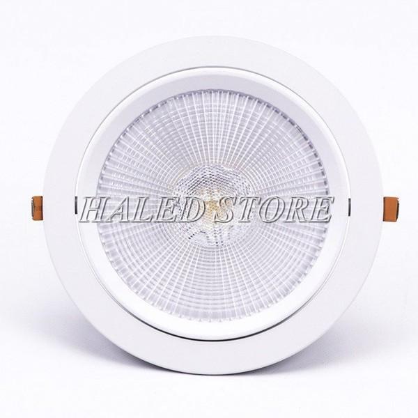 Samsung chip LED Downlight