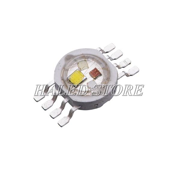 Chip LED RGBW Osram