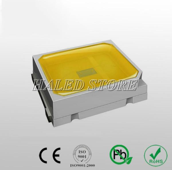 Chip LED 2835 Epítar