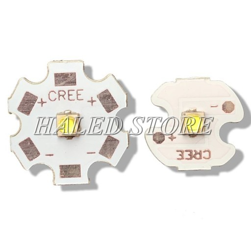 Chip LED 5V 3W