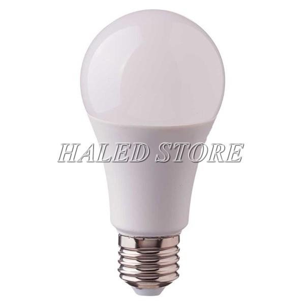 Chip LED bulb Samsung