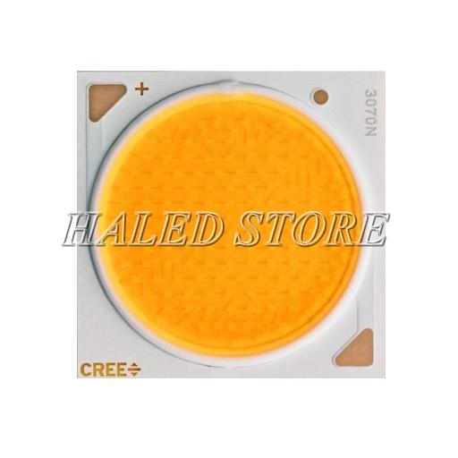 Chip LED Cree 100w