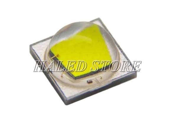 Chip LED Cree XM 12