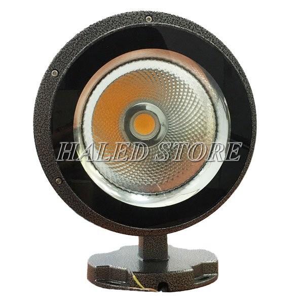 Chip LED của đèn HLDAFL3-50