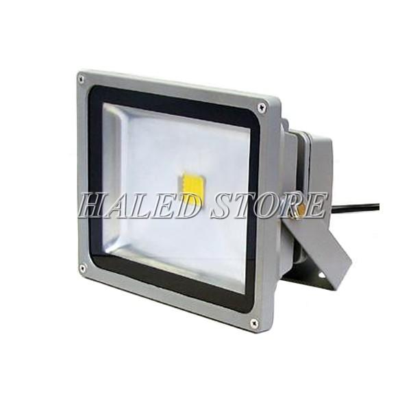 Chip LED của đèn pha LED HLDAFL1-20
