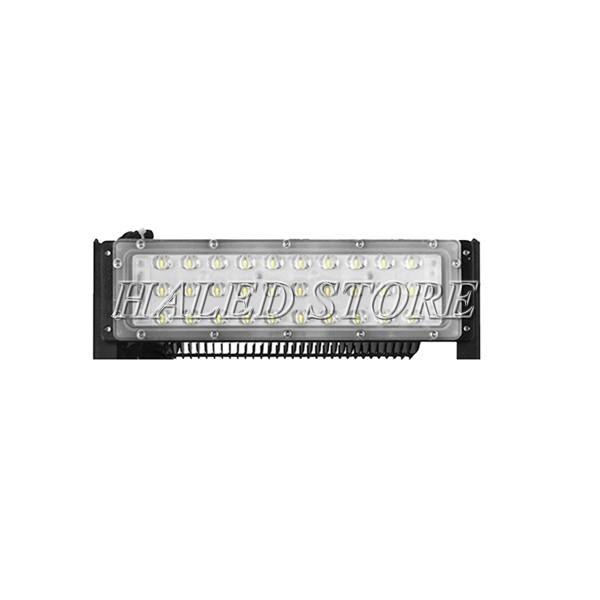 Chip LED của đèn pha LED HLDAFL12-50