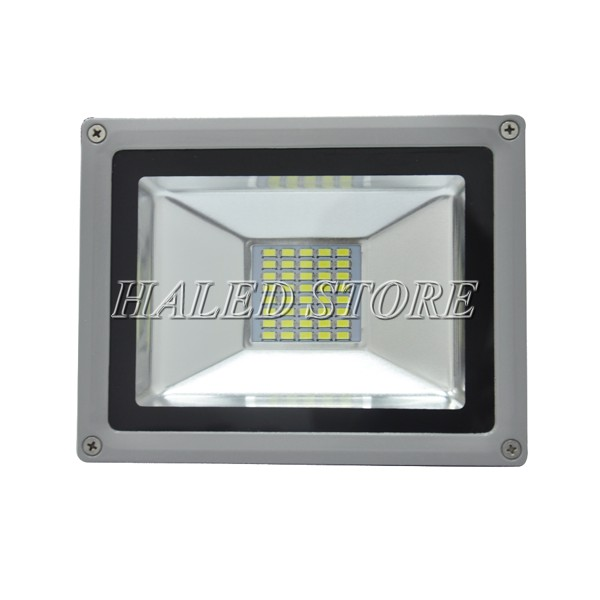 Chip LED của đèn pha LED HLDAFL5-20