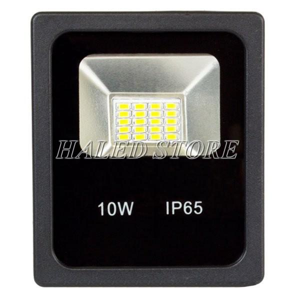 Chip LED của đèn pha LED HLDAFL6-10
