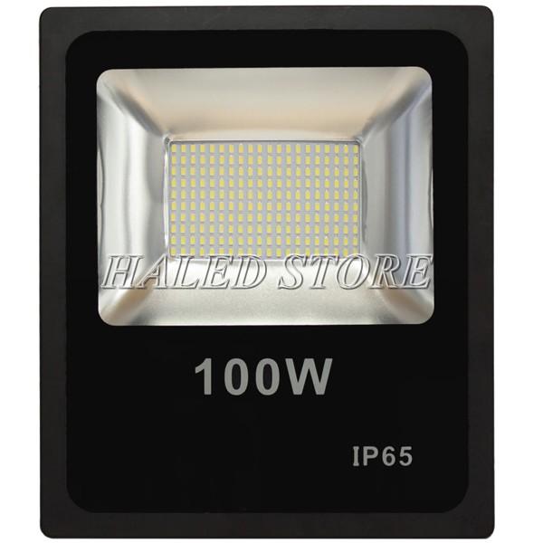Chip LED đèn pha LED HLDAFL6-100