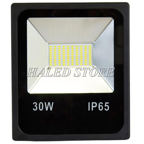 Chip LED của đèn pha LED HLDAFL6-30