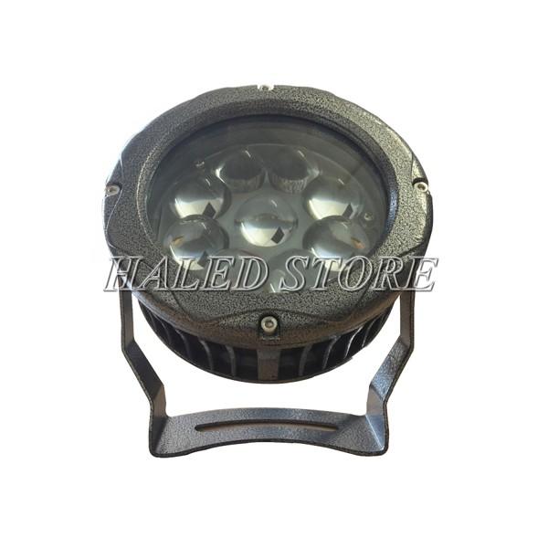 Chip LED của đèn pha LED HLDAFL8-27