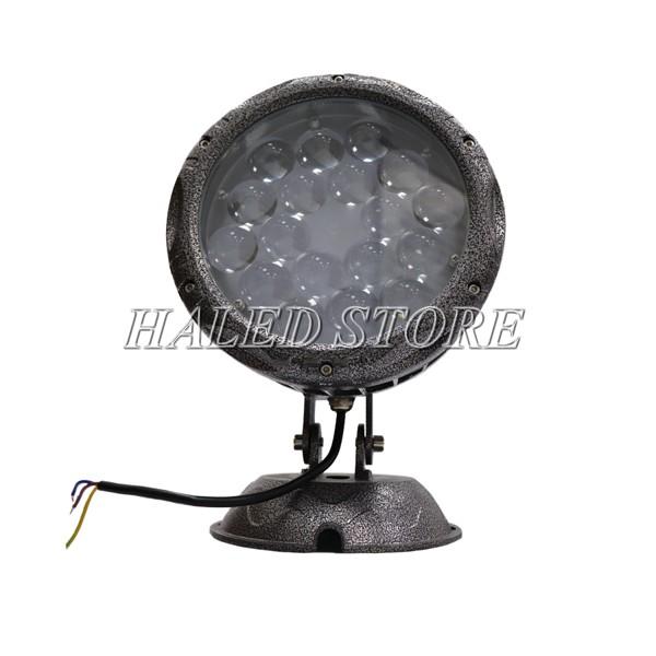Chip LED của đèn pha LED HLDAFL8-81