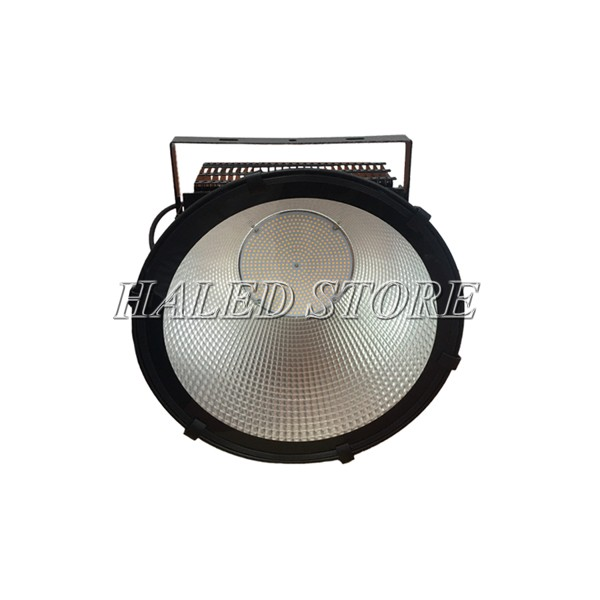 Chip LED đèn pha LED HLDAFL3-200