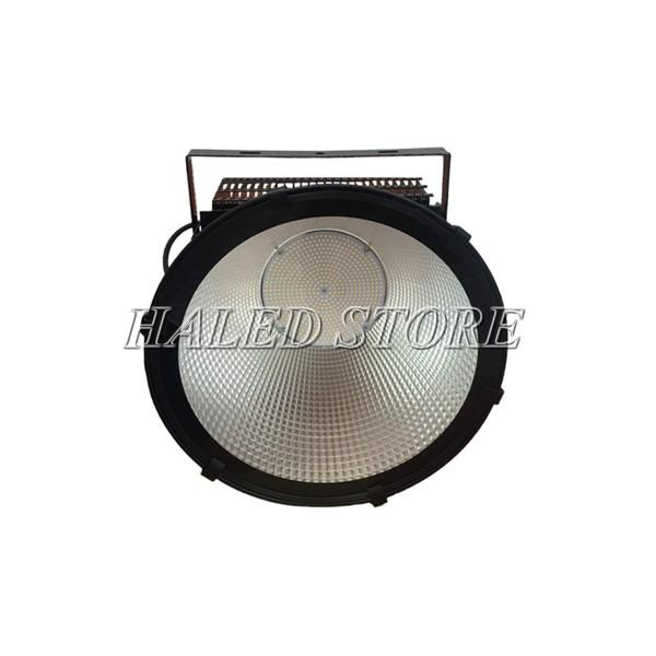 Chip LED đèn pha LED HLDAFL3-500
