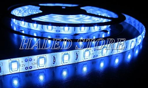 Đèn LED dây sử dụng chip LED SMD 5630