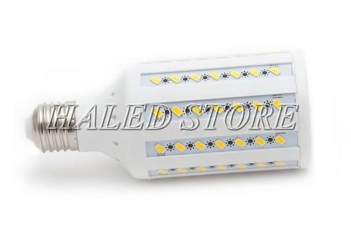 Ứng dụng của chip LED dán 5730 lên bóng đèn