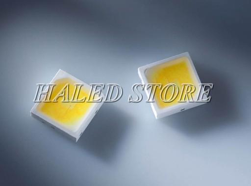 Chip LED dán SMD 3030