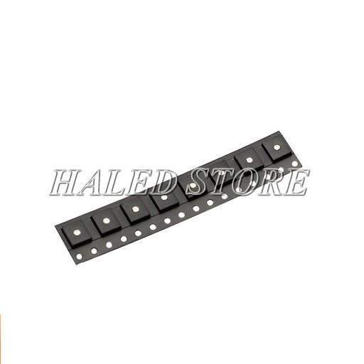 Chip LED dán SMD 5050
