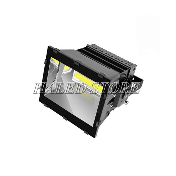 Chip LED đèn pha LED HLDAFL3V-400