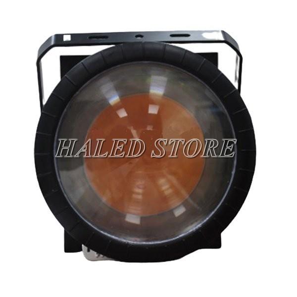 Chip LED đèn pha LED HLDAFL32-300