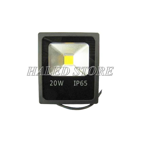 Chip LED đèn pha LED HLDAFL4-20