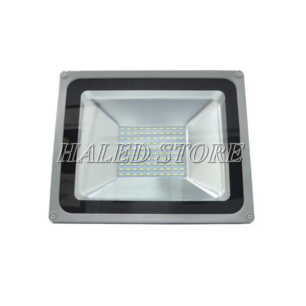Chip LED đèn pha LED HLDAFL5-50 RGB