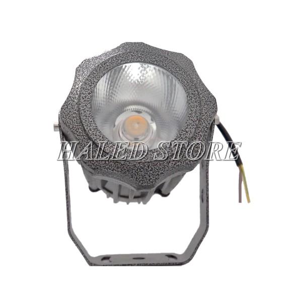 Chip LED đèn pha LED HLDAFL9-15