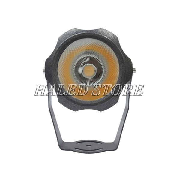 Chip LED đèn pha LED HLDAFL9-20
