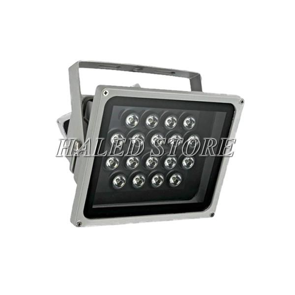 Chip LED đèn pha LED HLDAFL13-18