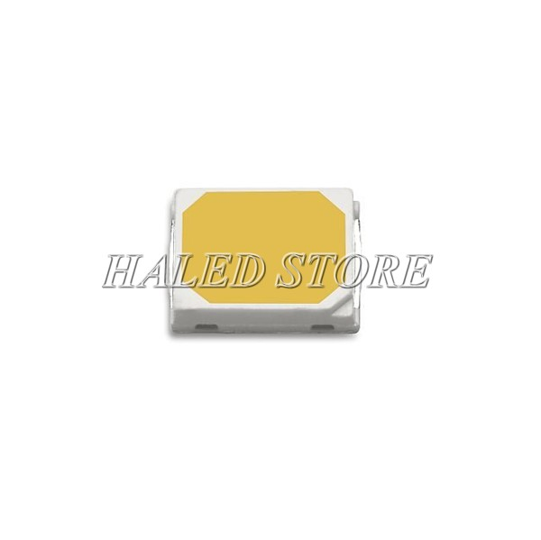 Chip LED Luxeon 2835