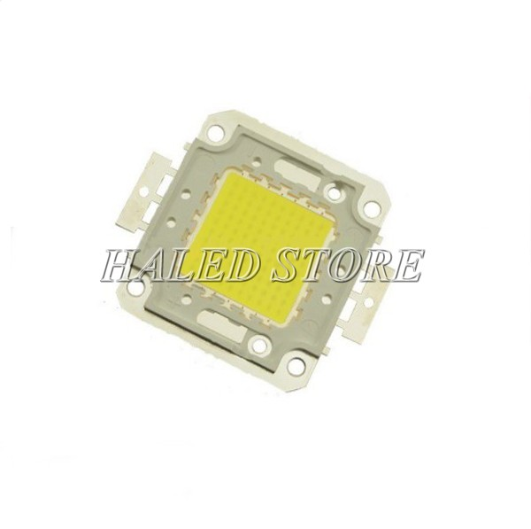 Chip LED Luxeon 50w