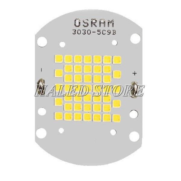 Chip LED Osram 50w