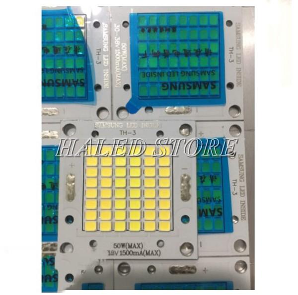 Chip LED Samsung 50w