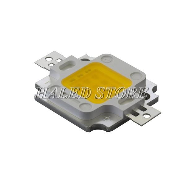 Chip LED siêu sáng 12V
