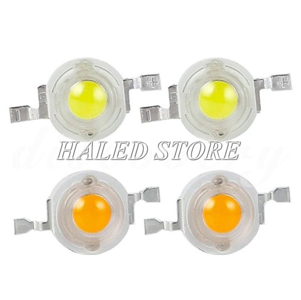 Chip LED Luxeon 5w