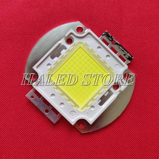 Chip refletor LED 200W