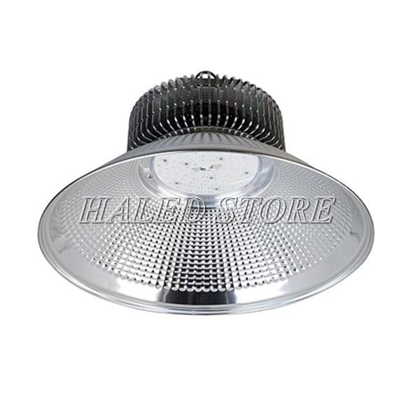 Đèn LED Highbay 100w Rạng Đông model D HB02L 430/100w