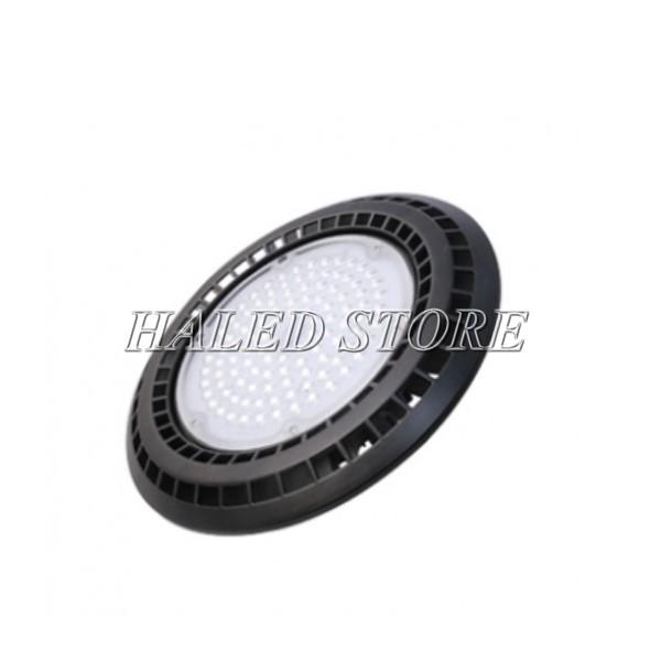 Đèn LED Highbay 150w Rạng Đông D HB03L 310