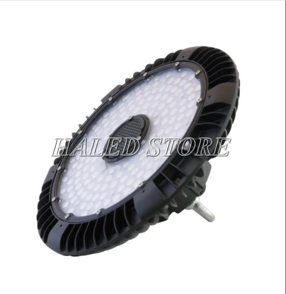 Đèn LED Highbay 150w Rạng Đông model D HB03L 350