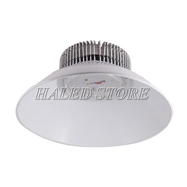 Đèn LED Highbay Rạng Đông D HB02L 350 50w