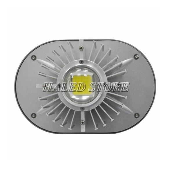 Đèn LED nhà xưởng HLDAB1-100 sử dụng chip LED COBv